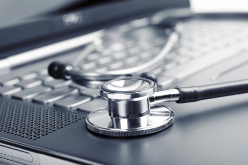 Données médico-dentaires : quels logiciels?