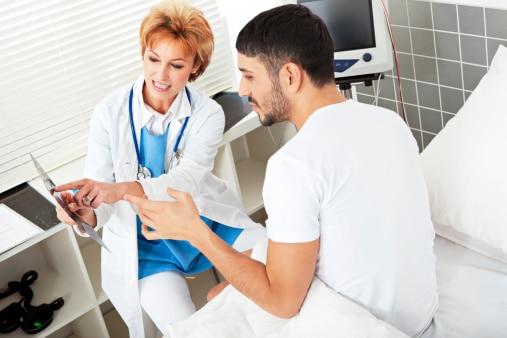 Plan cancer 3 : quels changements dans la recherche contre le cancer ?