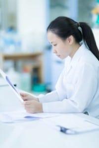 Communication médicale : 3 points clés pour réussir à toucher le grand public
