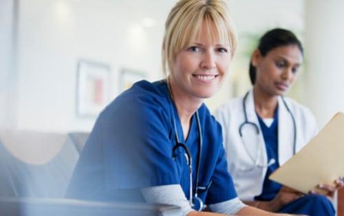 Professionnels de santé : tout savoir sur le dispositif DPC