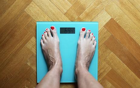 Objectif minceur : les mauvaises habitudes alimentaires à perdre