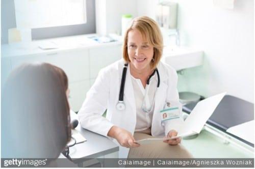 Médecins conventionnés : on fait le point