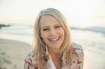 Santé bucco-dentaire : pourquoi être encore plus attentif à partir de 50 ans?