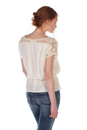 Quelles sont les douleurs de l'arthrose de la hanche ?