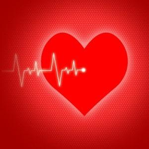 Examens Cardiaques
