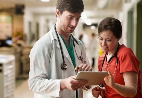 Professionnels de la santé : un site de mobilier médical vous est destiné