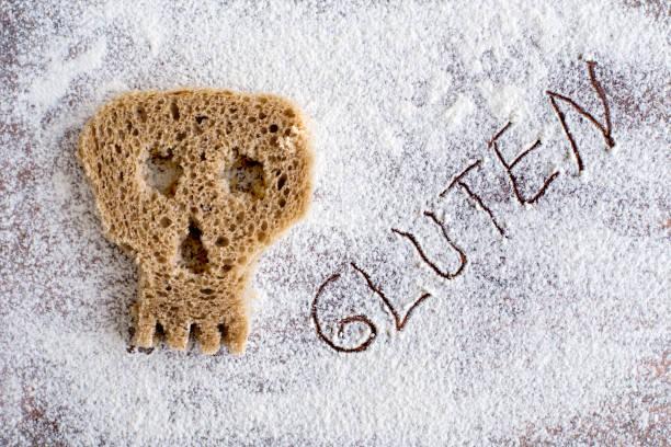 Maladie cœliaque et sensibilité au gluten : quelle différence ?