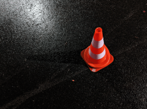 Accident de la route : de quels professionnels s'entourer pour surmonter le traumatisme ?